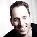 Frank Husmann avatar
