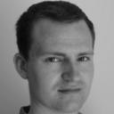 Alexander Skyum Mortensen avatar