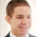 Josh Lehman avatar