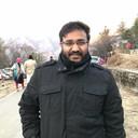 Shashank Gupta avatar