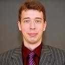 Ivan Filippov avatar