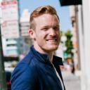 Cody  Christie avatar