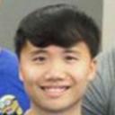 Kel Huang avatar