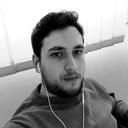 Yazan Sehwail avatar