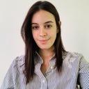 Bárbara Russo avatar