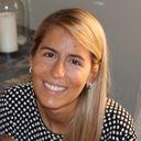 Emma Clarós avatar