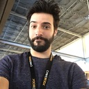 Michael Marrero avatar