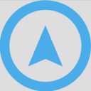 Pod Support avatar