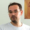 Yves Brissaud avatar