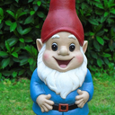 Gnomes avatar
