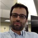 Majid avatar
