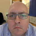 Craig Laird Jamieson avatar