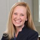 Holly Cirignano avatar