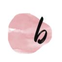 Buttermilk Co. Support avatar