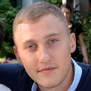 Tomasz Kopera avatar