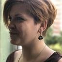 Lana avatar