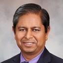 Imtiaz Ahmad avatar