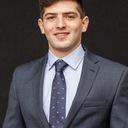 Bradley Goldman avatar