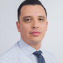 David Espinoza avatar