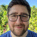 Jay Stotz avatar