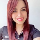Susana Aguirre avatar