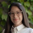 Amanda Oliveros avatar