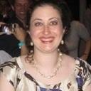 Alexandra Spirer avatar