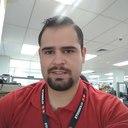 Orlando Robles avatar