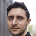 Sebastian Barker avatar