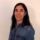 Nelly Martinez avatar