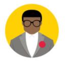 Brandy avatar