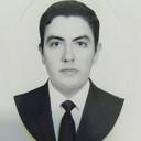 Alberto Torres avatar