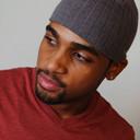 James Cross avatar