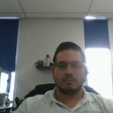 Luis Cuevas avatar