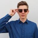 Robert Aavik avatar
