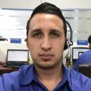 Fernando Espinoza avatar
