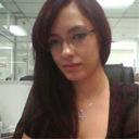 Hilmara Sarabia avatar