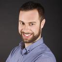 Jozef Knaperek avatar