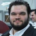 Daniel David Cordova Alvidrez avatar