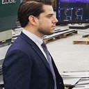 Irvin Méndez avatar