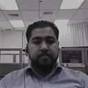 Mario Angel Rodriguez García avatar