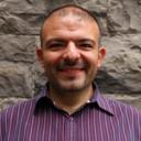 Antonio Ruzzelli avatar