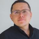 Abel Garcia avatar
