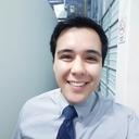 Carlos Wong avatar