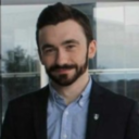 Cian O'Dowd avatar