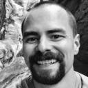 Michael Ritchie avatar