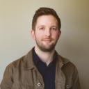 Justin Seidl avatar
