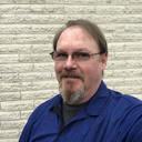 Aaron Aldrich avatar