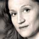 Silke Reimers avatar