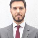 Max Schaper avatar